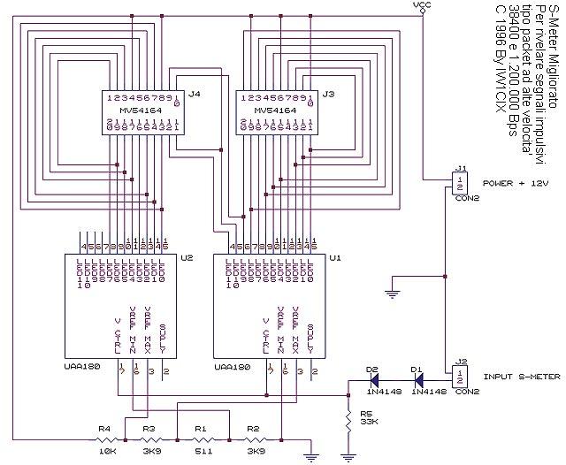 Schema Elettrico Alzacristalli Fiat Grande Punto : Schema elettrico grande punto fare di una mosca